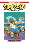 Simpsons Comic-Kollektion 65: Märchenstunde