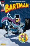 Bartman (Simpsons Comics präsentiert)