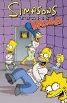 Simpsons Sonderband 11: Madness