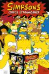 Simpsons Sonderband