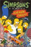 Simpsons Sonderband 4: schlagen zurück
