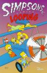 Simpsons Sonderband 5: Loopings