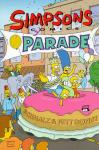 Simpsons Sonderband 6: Simpsons Parade