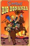 Simpsons Sonderband 7: Big Bonanza