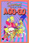 Simpsons Sonderband 8: A Go-Go
