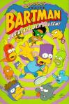 Simpsons Sonderband 9: Bartman