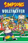 Simpsons Sonderband 27: Volltreffer