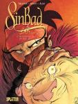 SinBad 3: Schatten des Harem