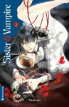 Sister & Vampire Band 2