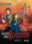 Skizzen einer Revolution
