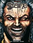 Slaine 2: Drachenbeute (Hardcover)