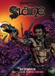 Slaine 3: Der Zeitenkiller (Hardcover)