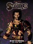 Slaine 4: Die Gruft des Schreckens (Hardcover)