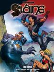 Slaine 5: Der König (Hardcover)