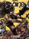 Slaine 7: Die Hexenkönigin (Hardcover)