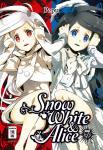 Snow White & Alice Band 7