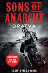 Sons of Anarchy: Bratva (Roman)