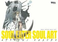 Soul Eater Soul Art