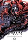 Spawn Origins Collection Band 10