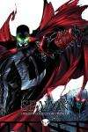 Spawn Origins Collection Band 11