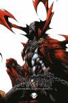 Spawn Origins Collection Band 13
