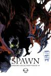 Spawn Origins Collection Band 14