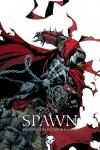 Spawn Origins Collection Band 16