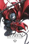 Spawn Origins Collection Band 5
