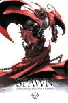 Spawn Origins Collection Band 6