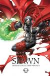 Spawn Origins Collection Band 8