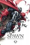 Spawn Origins Collection Band 9