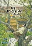 Der spazierende Mann (Neuausgabe)
