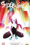 Spider-Gwen 1: Drahtseilakt