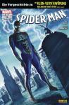Spider-Man (2016) 10