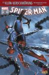 Spider-Man (2016) 12