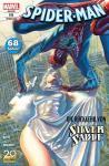 Spider-Man (2016) 18