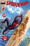 Spider-Man (2016) 29