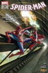 Spider-Man (2016) 6