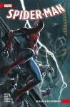 Spider-Man (2016) Paperback 4: Die Klon-Verschwörung