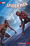 Spider-Man (2016) Paperback 5: Die Osborn Identität (Hardcover)