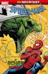 Spider-Man (2019) 2