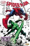 Spider-Man (2019) 7