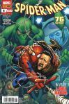 Spider-Man (2019) 8