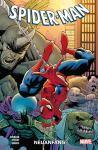 Spider-Man (2019) Paperback 1: Neuanfang
