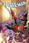Spider-Man (2019) Paperback 1: Neuanfang (Hardcover)