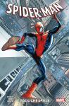 Spider-Man (2019) Paperback 2: Tödliche Spiele