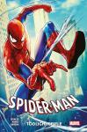 Spider-Man (2019) Paperback 2: Tödliche Spiele (Hardcover)