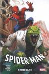 Spider-Man (2019) Paperback 4: Beutejagd (Hardcover)