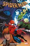Spider-Man (2019) Paperback 5: Das Syndikat