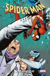 Spider-Man (2019) Paperback 5: Das Syndikat (Hardcover)